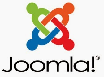Preview Install Sample Data : Default English Joomla! 3.X | Belajar Joomla!