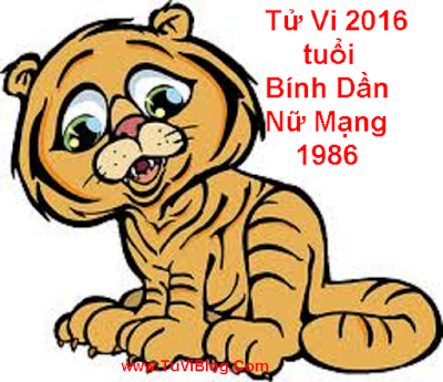 Tu Vi Binh Dan Nu Mang