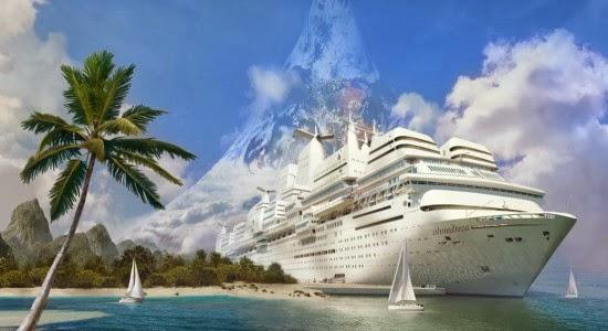 yate-crucero-prosperidad
