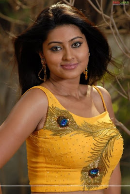 Actress Sneha Hot pictures