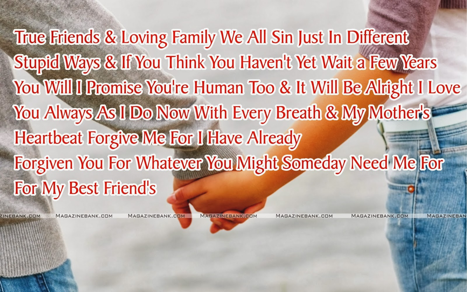 Quotes About Friendship With Images Quotes About Love And Friendship In Hindi  Dobre For