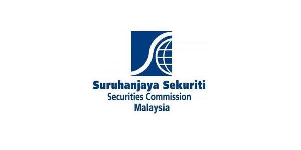 Jawatan Kerja Kosong Suruhanjaya Sekuriti Malaysia (SC) logo www.ohjob.info mei 2015