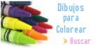 Dibujos para Colorear