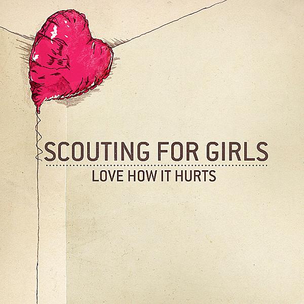 it hurts lyrics: