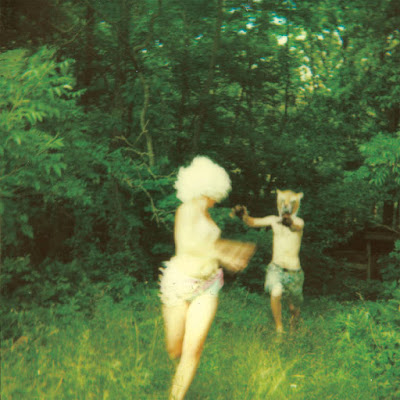 "THE WORLD IS A BEAUTIFUL PLACE & I AM NO LONGER AFRAID TO DIE ""Harmlessness"""