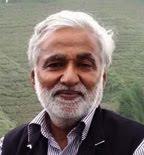 Sri Urmilesh Ji