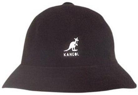 Kangol Hats For Men New Hat Design