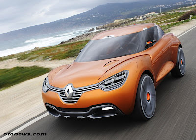 2012-Renault-Captur-Photography