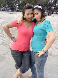 Gambar Bogel Awekz Kerjaya   Melayu Boleh.Com