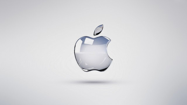 Apple's WWDC 2014 Is Tomorrow, And It Looks To Be The Biggest And Best One Yet!