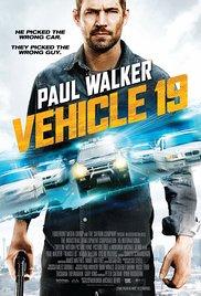 Watch Vehicle 19 Online Free 2013 Putlocker