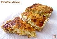 http://recetinesasgaya.blogspot.com.es/2014/09/quiche-de-cebolla-y-panceta.html