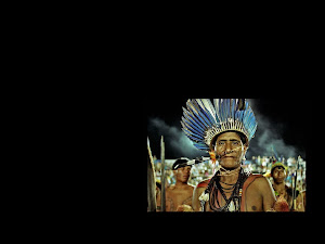 Povo Indígina