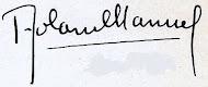 Calendrier Roland-Manuel 2016 (Cinquantenaire de sa mort 1er novembre 1966)