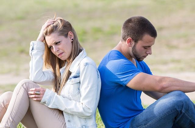 9 maneiras de melhorar o seu casamento e evitar a separação ou o divórcio