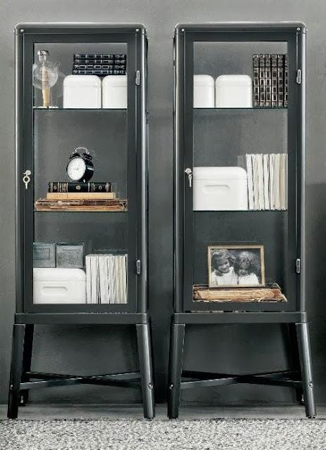 portion de vie quoi de neuf ikea. Black Bedroom Furniture Sets. Home Design Ideas