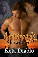 Crossroads Showdown