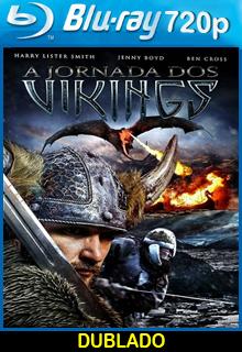 Assistir A Jornada Dos Vikings Dublado