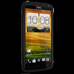 HTC One X+, Manual del usuario, Instrucciones en PDF español
