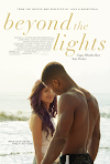 Sinopsis Beyond The Lights