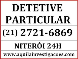 Detetive Particular
