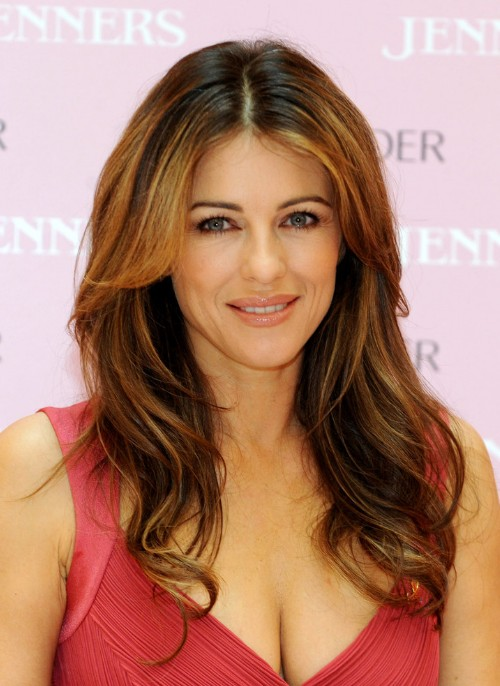 Best Cool Hairstyles current hairstyles for long