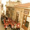 Με κάθε επισημότητα εορτάστηκε ο Άγιος Αθανάσιος στο Γεράκι