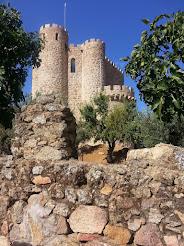Castillo de los sueños