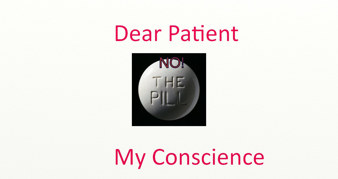 http://bioethicsdiscussion.blogspot.com/2013/03/do-medical-conscience-clauses-mean.html