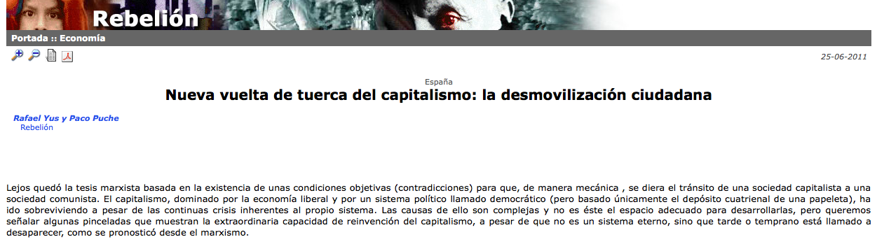 http://rebelion.org/noticia.php?id=131085