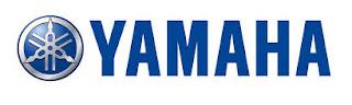 Daftar Harga Motor Yamaha Tahun 2015