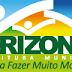 A Câmara Municipal de Horizonte-CE, município localizado a 50 km de Fortaleza, abre 32 vagas em concurso público. Confira aqui os cargos em disputa e o edital do concurso