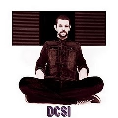 Join DCSI on Facebook