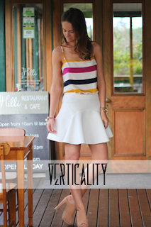 http://www.thelovelythrills.com/2015/02/verticality.html