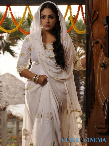 Malli Malli Idhi Rani Roju Movie New Stills