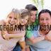 Kegiatan Konsumsi Siswa dan Keluarga serta Skala Prioritas