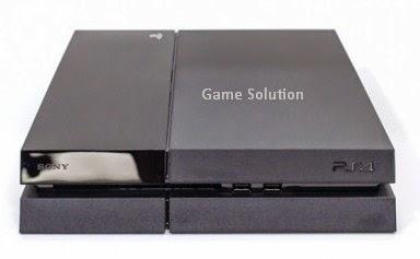 Kelebihan, Kekurangan Dan Harga PS4/Playstation 4 Terbaru