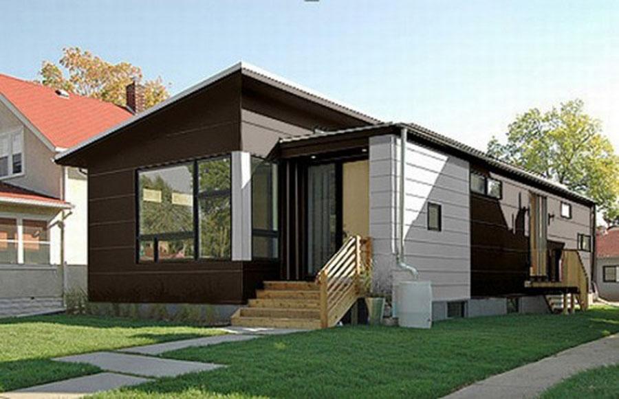 House Minimalist Architecture 9 House Minimalist Architecture 10 House
