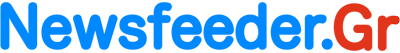 NewsfeederGr