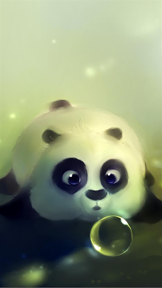 Android best wallpapers cute panda bubble android best wallpaper cute panda bubble android best wallpaper voltagebd Images