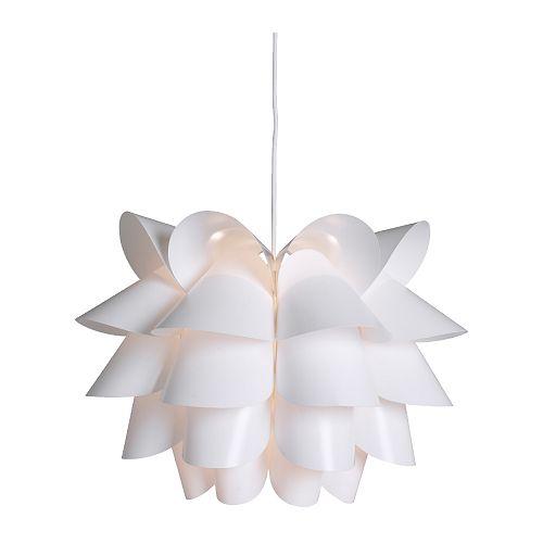 possini design white flower pendant chandelier