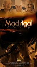MADRIGAL DE MEMÓRIAS