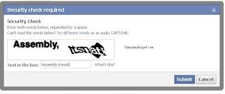 chapcta facebook