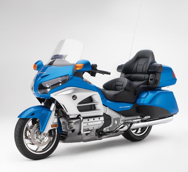 2012-Honda-Gold-Wing