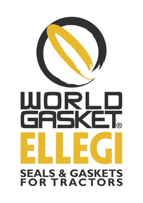 World Gasket ELLEGI