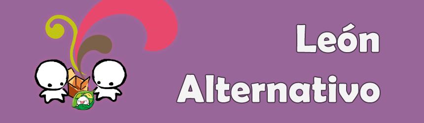 León Alternativo