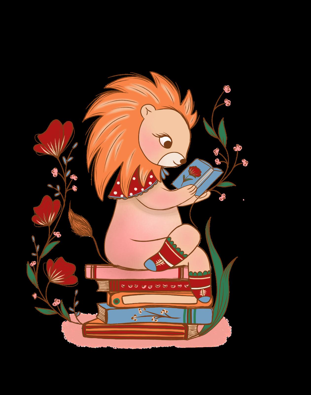 Libros que voy Leyendo