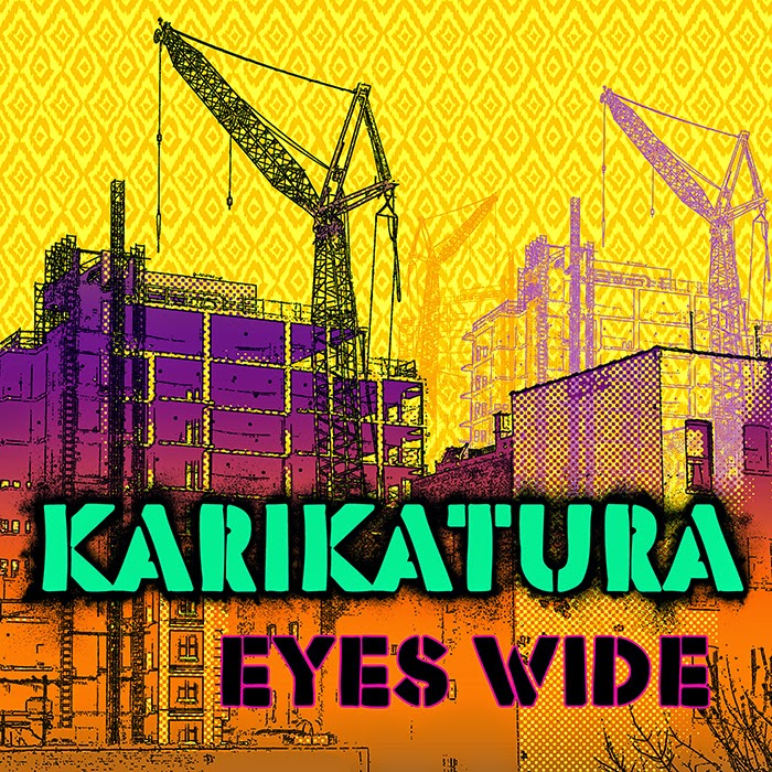 http://www.d4am.net/2014/06/karikatura-eyes-wide.html