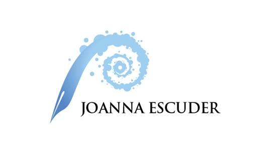 Textos a cargo de Joanna Escuder