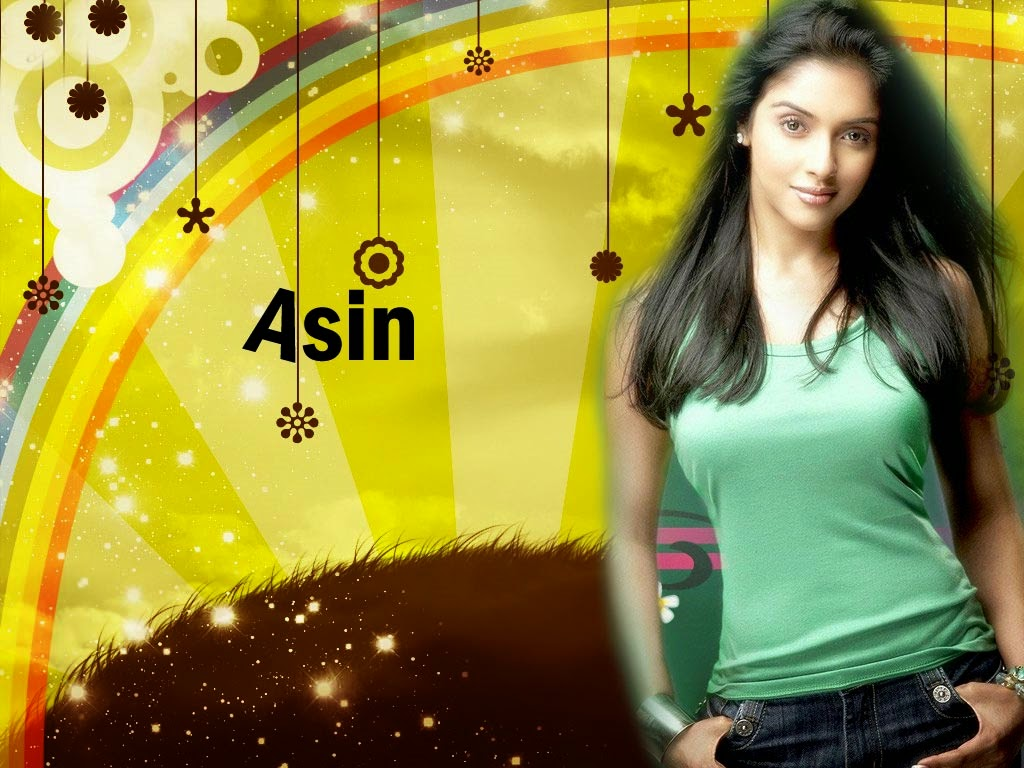 Asin Thottumkal size zero 28 inches waist hottest xxx pics hd